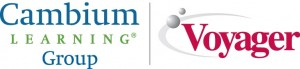 Cambium Learning Group - Voyager