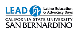 LEAD_Official_Logo