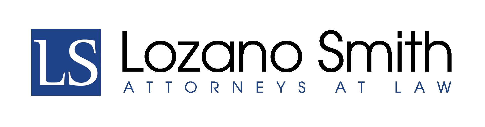 lozano-smith-logo
