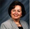 Carmella S. Franco Ed.D.