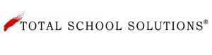 TSS-Official-Logo2