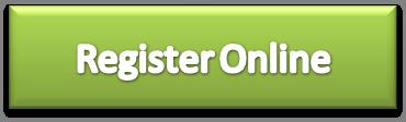 register-online-button
