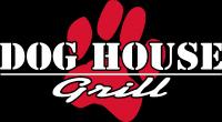dog_house_grill_logo