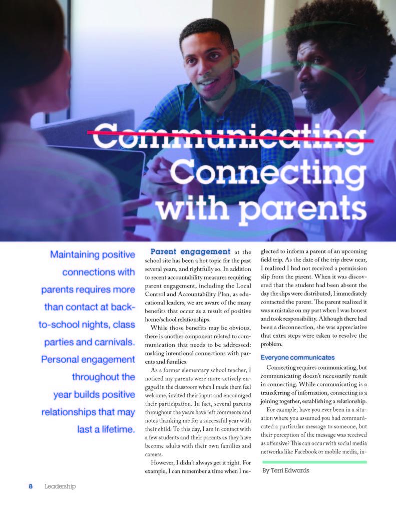 article-i-wrote-for-leadership-magazine-nov-dec2016_page_1