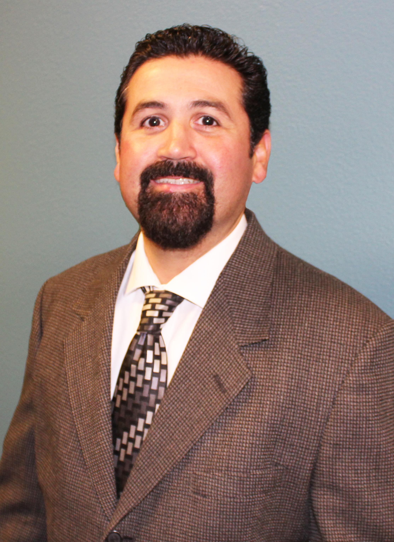 Jesús González Jr.