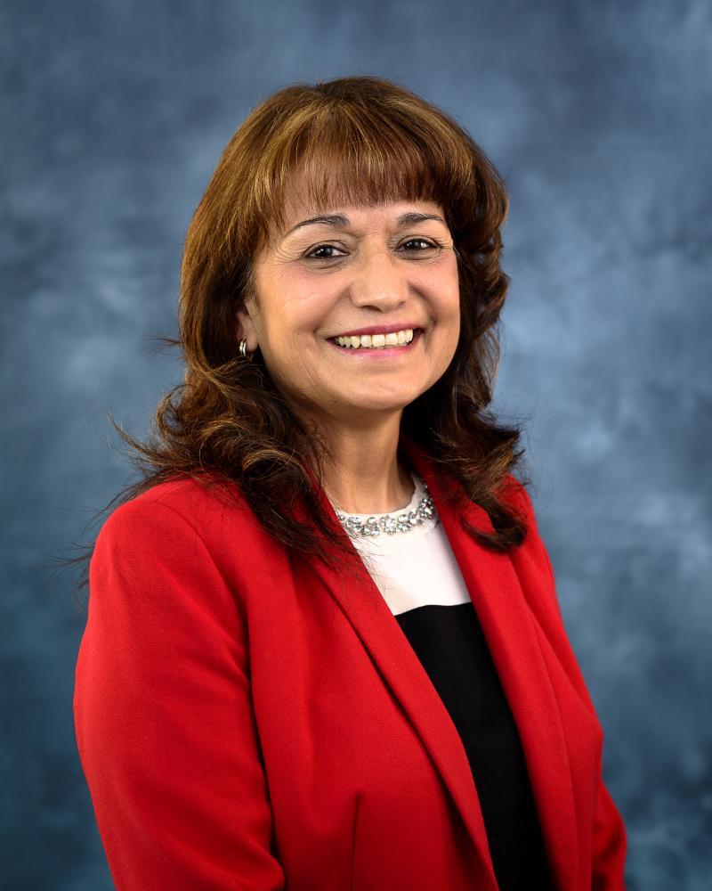 ChristinaLuna