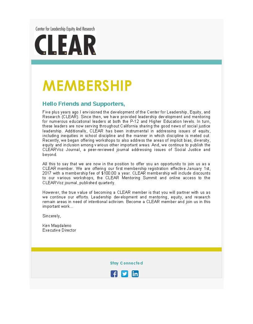 membership-announcement